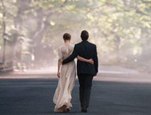 3 принципа за здрави, щастливи и хармонични отношения. Първа част