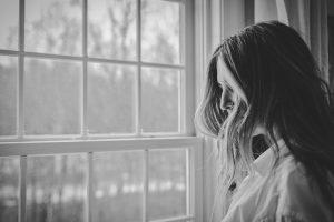 Как да се справя с тревожността