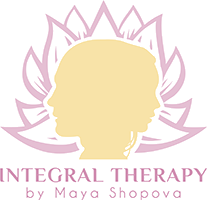 logo-retina-maya