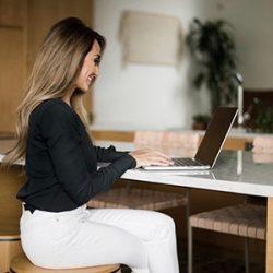 Онлайн-терапия,-консултиране